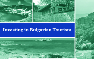 Investing in Tourism Sustainability Conference