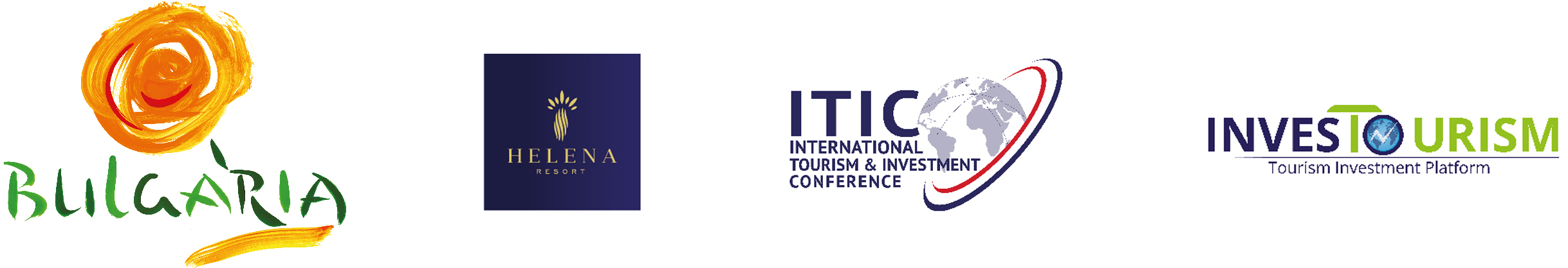ITSC Partners